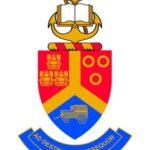 University of Pretoria TuksSport Bursary
