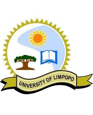 UNIVERSITY F LIMPOPO