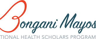 Bongani Mayosi National Health Scholars Programme