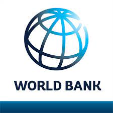 World bank legal internship