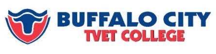 Buffalo City TVET College Registration Closing Date