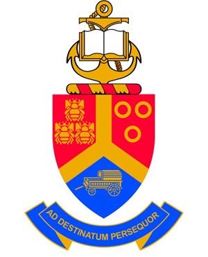 University of Pretoria suspends classes | News24