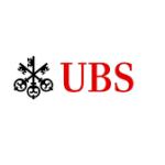 UBS Graduate Internship